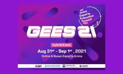 ESF Global Esports Executive Summit
