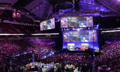 How the Business of Esports is a Chance to be Grabbed in India