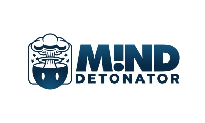 Arrowhead Game Studios invests in Mind Detonator to build the next generation of gaming developers in rural areas