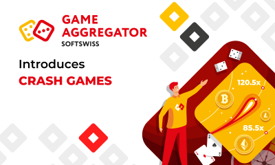 SOFTSWISS Game Aggregator Announces New Game Type