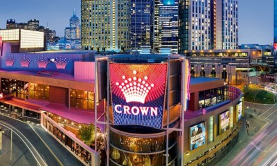 Crown Resorts Presents Final Submissions to Victorian Inquiry