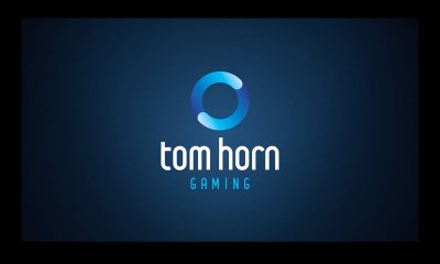 Tom Horn Gaming Signs Content Partnership with SkillOnNet