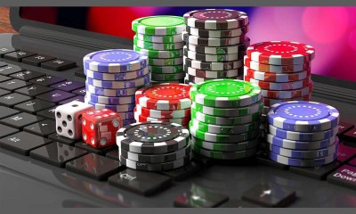 EC Rejects Call to Reform Expert Group on Gambling