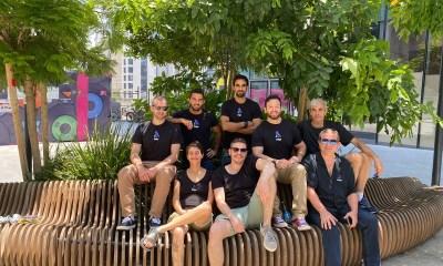 Israeli startup raises $2m to develop the next-gen academy platform for Esports teams