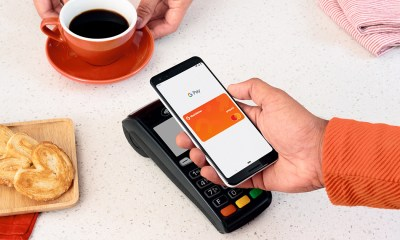 MuchBetter adds Google Pay for seamless, secure payments