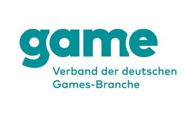 game publishes guide on environmental and climate protection