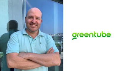 Greentube bolsters presence in CIS region with Parimatch deal