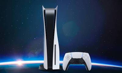 Game over: The most common gaming injuries revealed!