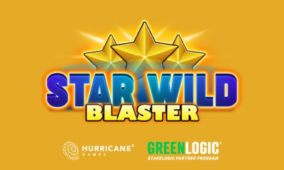 Stakelogic promises a wild ride with latest slot