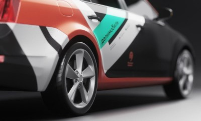 Car-sharing is coming to esports for the first time: Delimobil becomes the Dota 2 Champions League Season 4 official partner