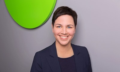 GAMOMAT gears up to accelerate growth strategy with Dr. Alexandra Krone management appointment