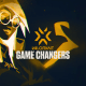 Riot Games expands ground-breaking VCT Game Changers programme to EMEA