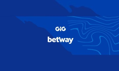 GiG signs partnership agreement with Betway for marketing compliance tool, GiG Comply
