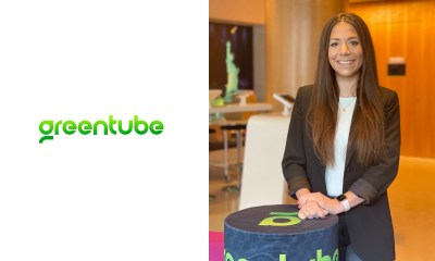 Greentube partners with Jokerstar GmbH for German expansion