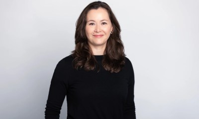 Mariko Beising appointed Head of Payment Partnerships at open banking innovator TrueLayer