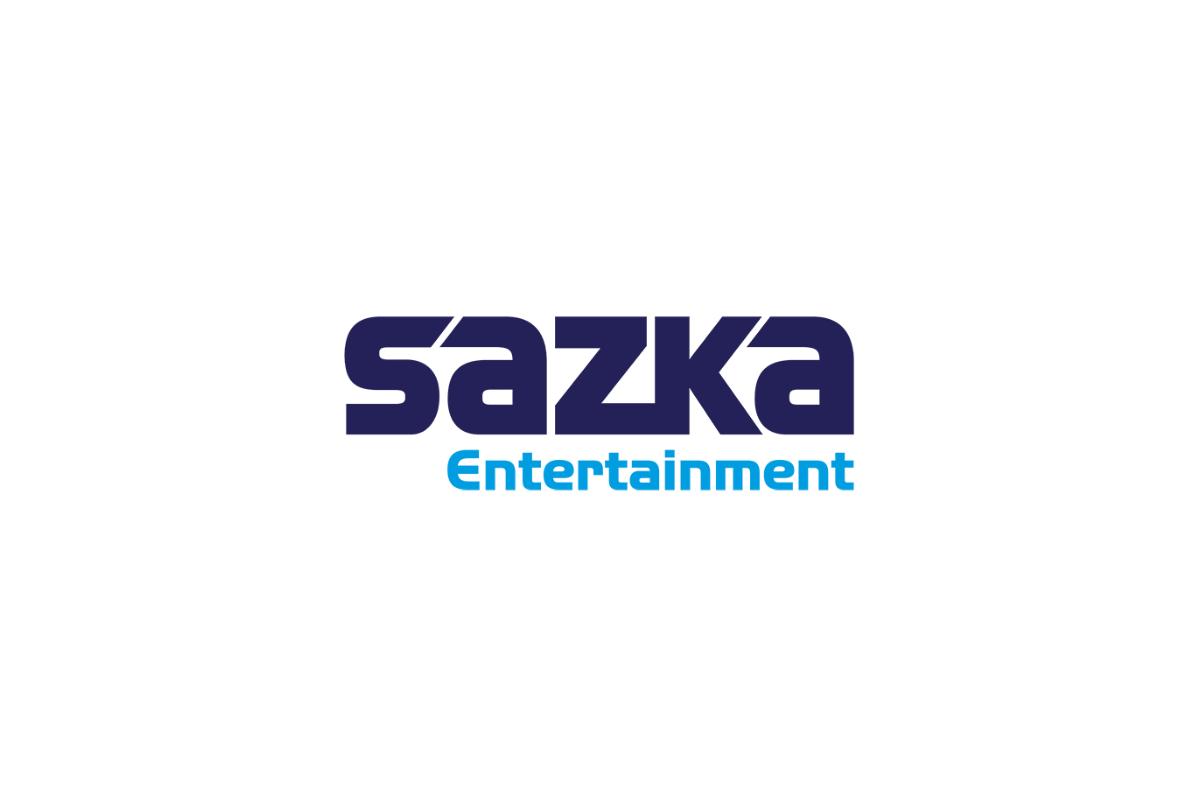 SAZKA Entertainment AG menunjuk Lord Sebastian Coe CH KBE ke dewannya