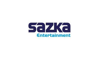 SAZKA Entertainment AG appoints Lord Sebastian Coe CH KBE to its board