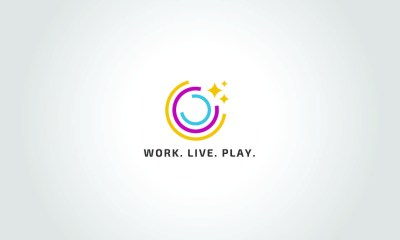 Work.Live.Play.: a more flexible, engaging and dynamic way of working in SKS365