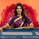 PRAGMATIC PLAY ROLLS OUT TWO NEW INDIAN-FOCUSED LIVE CASINO PRODUCTS