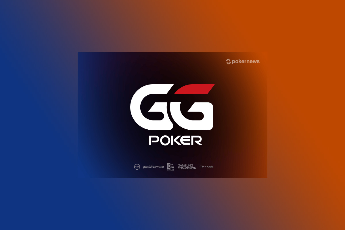 GGPoker Launches The Road To WSOP Europe