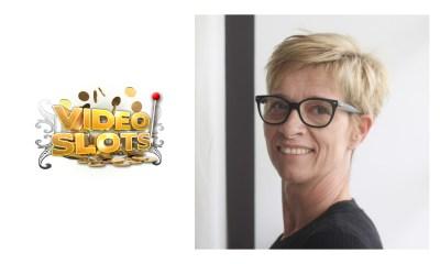 Anne Muscat Scerri bolsters HR team at Videoslots