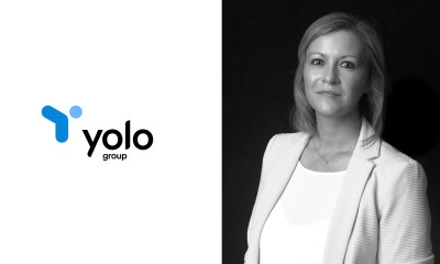 Yolo Group restructures Hub88, OneTouch and Bombay Group gaming assets under new Yolo Ventures CEO