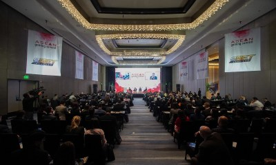 AGB confirms return of ASEAN Gaming Summit in March, 2022