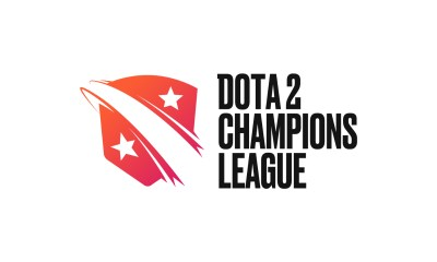 Entry for the Dota 2 Champions League Season 5 open qualifiers starts