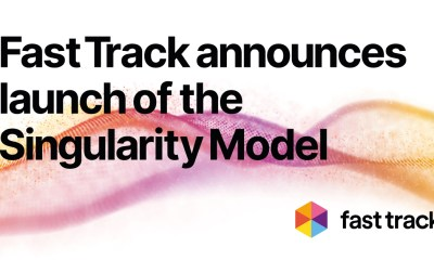 Fast Track announces launch of the Singularity Model