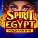 Playson embarks on an ancient adventure with Spirt of Egypt: Hold and Win