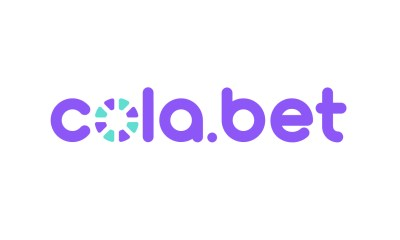 Cola Group to invest $14.5M to accelerate Cola.bet expansion strategy