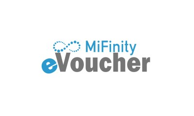MiFinity launches instant online eVoucher solution for global wallet top-ups