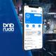 OKTO sign cashless payments partnership with Bob Rudd to further grow market share