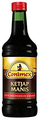 Conimex Ketjap Manis 500g