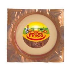 Frico Beechwood Smoked Cheese 150g