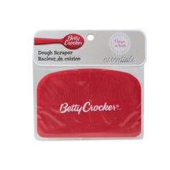 Betty Crocker Dough Scraper