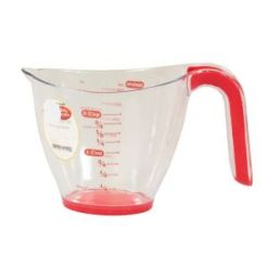 Betty Crocker Nonslip Measuring Cup