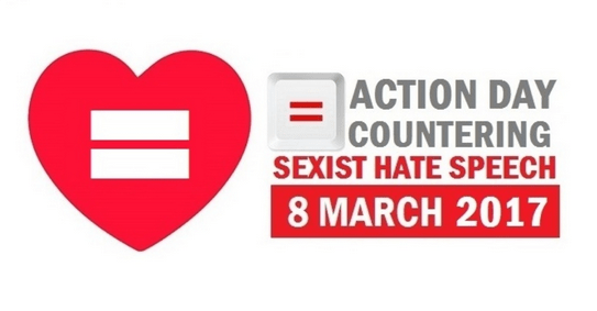 Image result for hating sexists