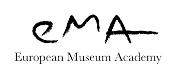 European Museum Academy