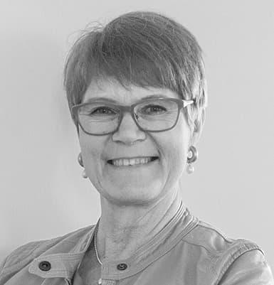 Anne Soderlund
