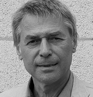 Johan Vlaeyen