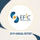 EFIC Annual Report 2019