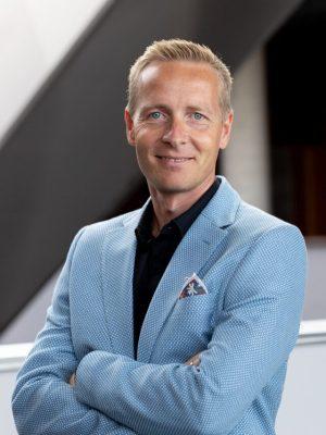 Morten Høgh