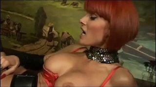bianca Free European XXX Euro Sex Videos HD - European Porn