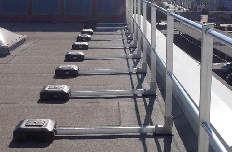 barandillas-sistemas-restriccion-caidas
