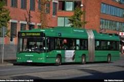 bussmalmö