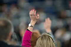 Les députés européens demandent des avancées dans les négociations sur le futur budget européen