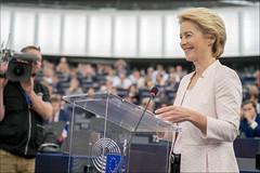 Commission européenne : qui à sa tête et quelles priorités?