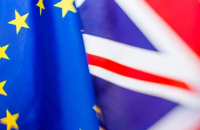 Brexit, et après?