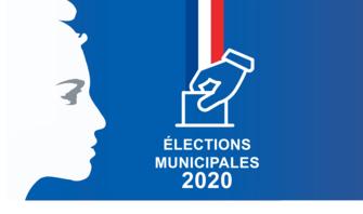 Elections municipales: quels sont les droits des citoyens européens?